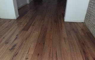 4-suelo-parquet-barnizdo-y-acabado